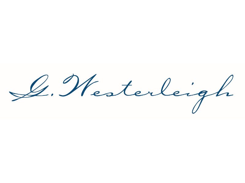 G. Westerleigh
